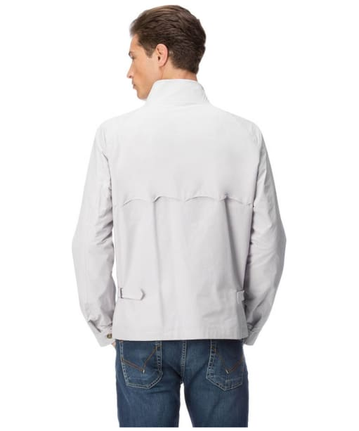 Men's Baracuta G4 Original Jacket - Mist