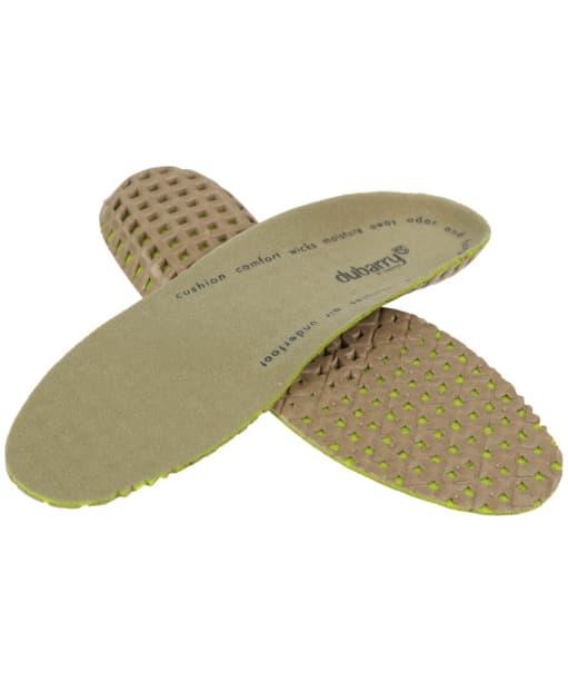 Dubarry Footbed - Colour N/A