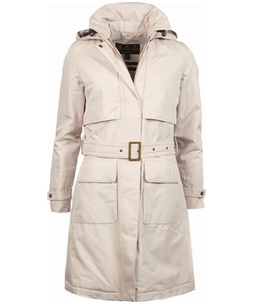 Women's Barbour Billow Jacket - Mist