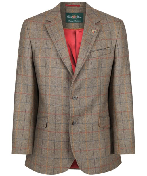 Men's Alan Paine Surrey Jacket - Moorland