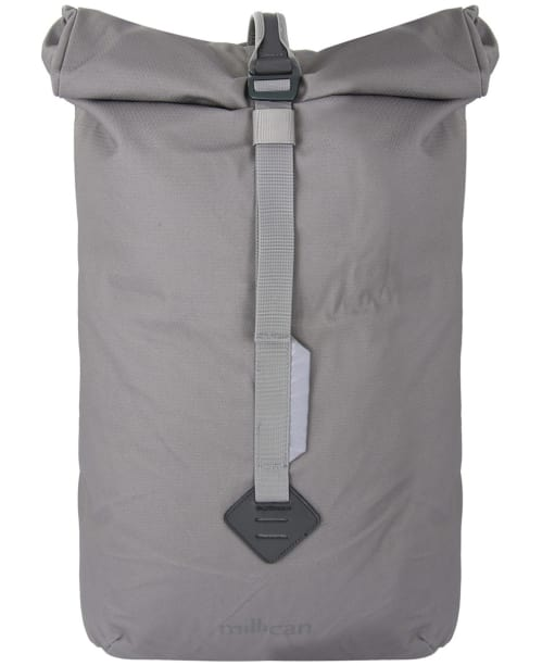 Millican Smith the Roll Pack 18L - Stone