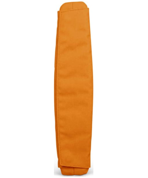 Millican Shoulder Pad- Ember