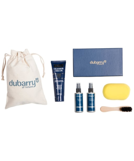 Dubarry Derrymore Footwear Gift Pack - No Colour
