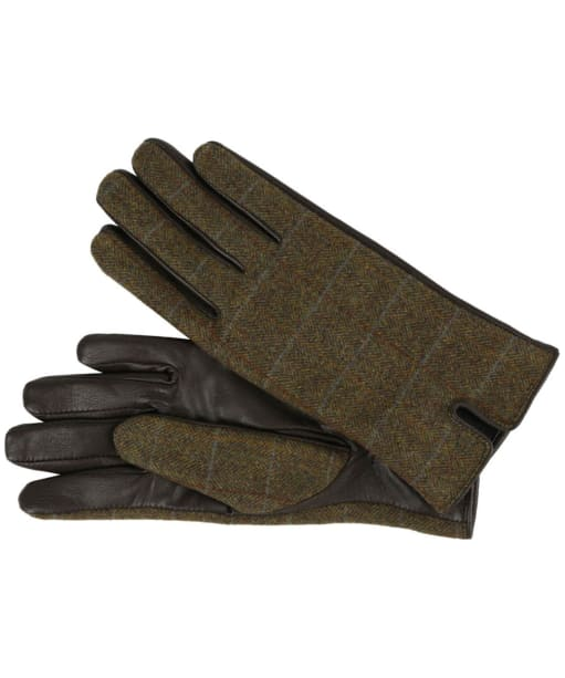 Women's Alan Paine Combrook Gloves - Willow