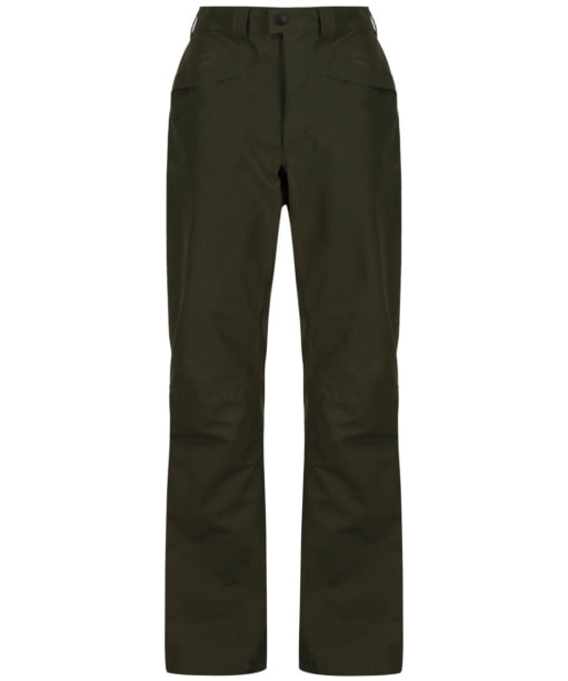 Men's Musto Highland GORE-TEX® Ultra Lite Trousers - Dark Moss
