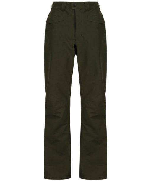 Men's Musto Highland GORE-TEX® Ultra Lite Trousers - Dark Moss