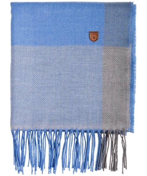Women's Dubarry Fassaroe Wrap - Blue