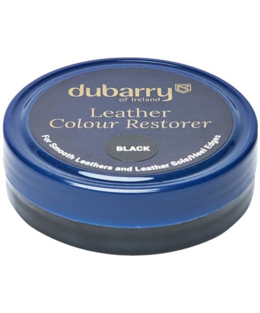 Dubarry Leather Colour Restorer - Black