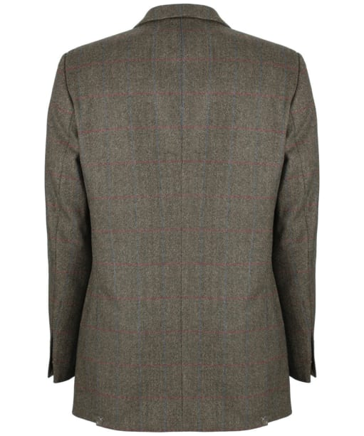 Dubarry Gorse Jacket - Longer Length - Moss