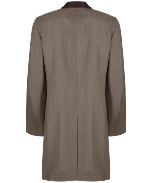 Men's Dubarry Woodlawn Coat - Loden