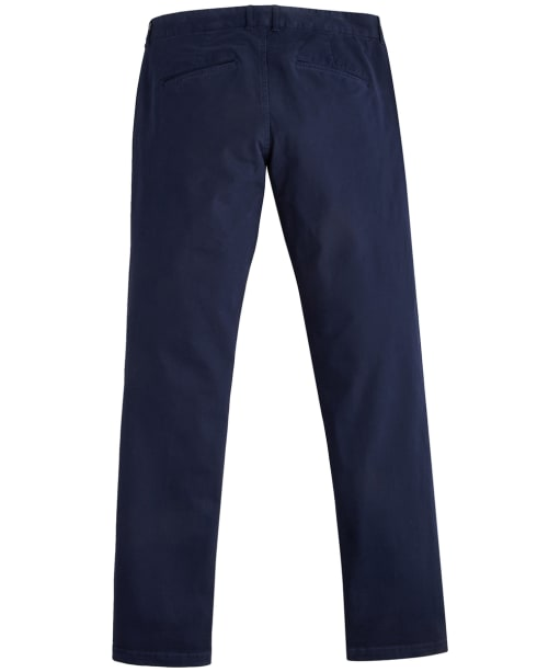 Men's Joules Chino Trousers - French Navy