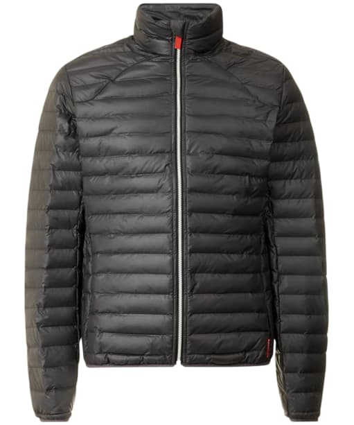 Men's Hunter Original Midlayer Jacket - Dark Slate