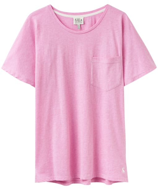 Joules Posey - Soft Pink