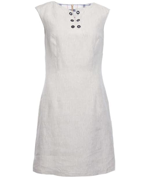 Women's Barbour Kirkwall Dress - Mist