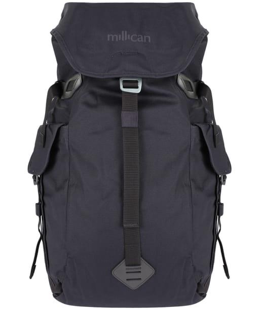 Millican Fraser the Rucksack 32L - Graphite