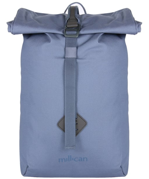 Millican Smith the Roll Pack 15L - Tarn