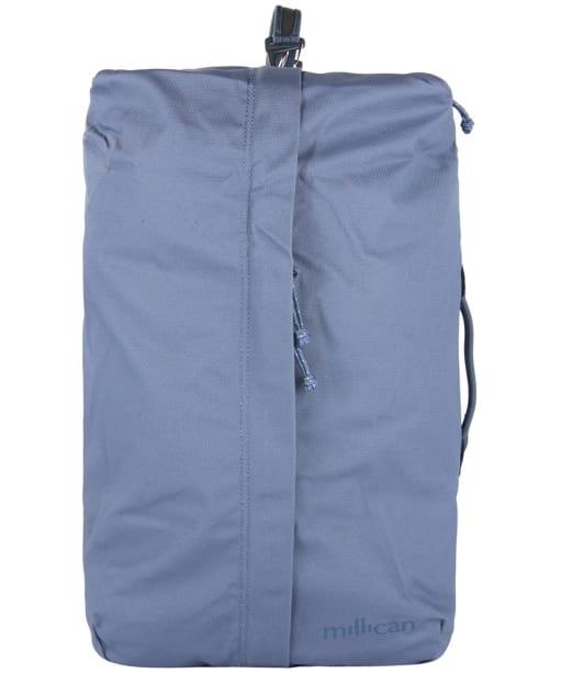 Millican Miles the Duffle Bag 28L - Tarn