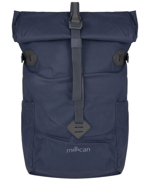 Millican Marsden the Camera Pack 32L - Slate