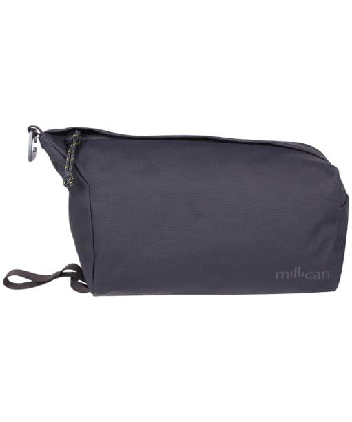 Millican Miles the Wash Bag 4L - Graphite