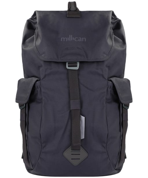 Millican Fraser the Rucksack 25L - Graphite