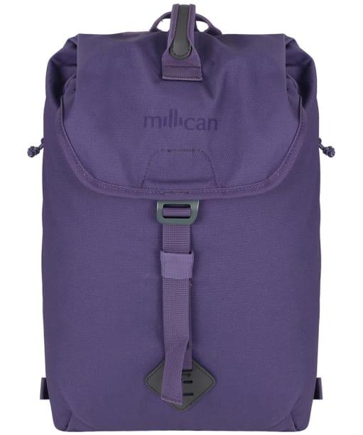 Millican Fraser the Rucksack 15L - Heather