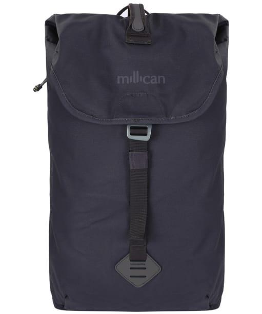 Millican Fraser the Rucksack 18L - Graphite