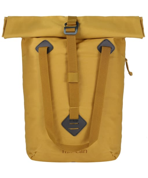 Millican Tinsley the Tote Pack 14L - Gorse