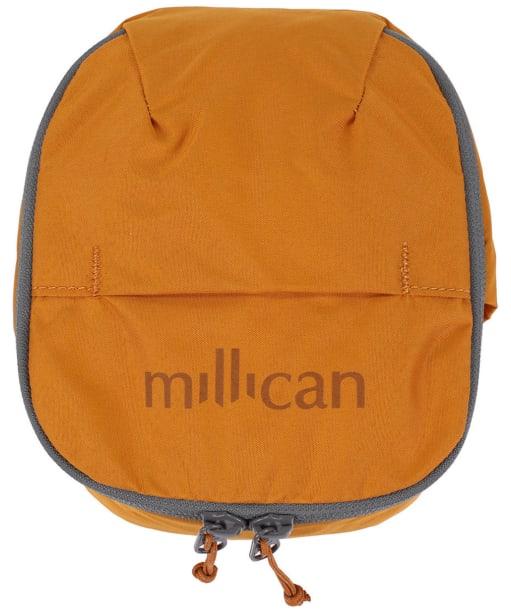 Millican Packing Cube 2.5L - Oak