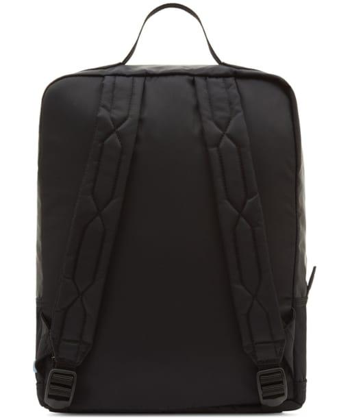 Hunter Original Kids Backpack - Back