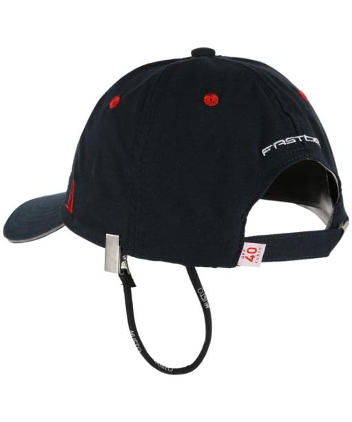 Men's Musto UV Fast Dry Crew Cap - Black