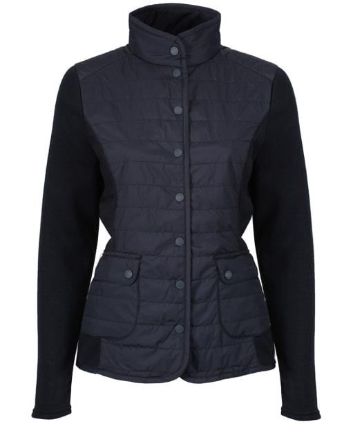 Women's Dubarry Terryglass PrimaLoft® Jacket - Navy