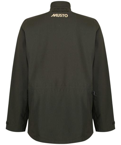 Men's Musto BR2 Shooting Jacket - Vineyard