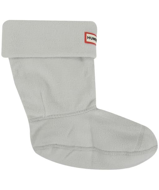 Hunter Short Boot Socks - Stone