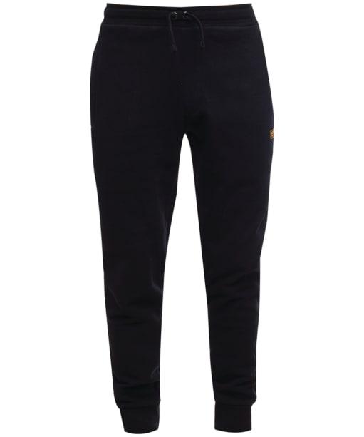 Sport Track Pant - Black