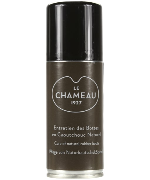 Le Chameau Rubber Boot Spray - No Colour