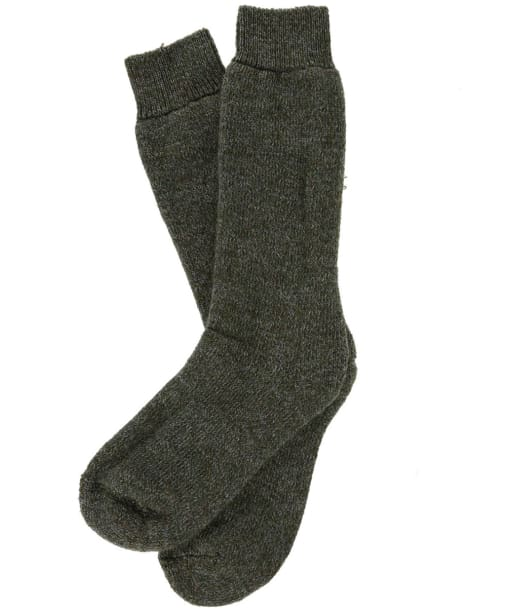 Pennine Poacher Boot Socks - Derby Tweed