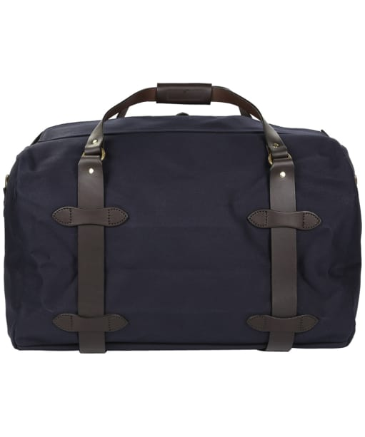 Filson Medium Carry-On Duffle Bag - Navy