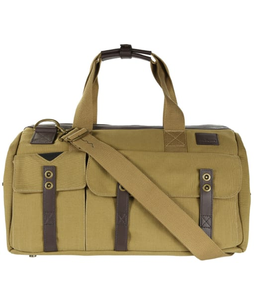 Men's Millican Harry the Gladstone Bag - Antique Bronze