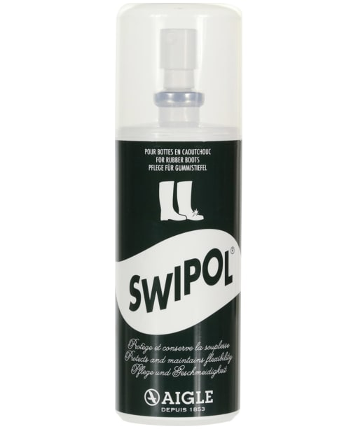 Aigle Swipol Rubber Boot Spray - No Colour