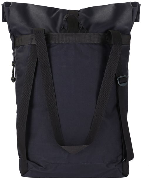 Millican Tinsley the Tote Pack 14L - Graphite