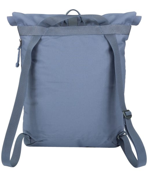 Millican Tinsley the Tote Pack 14L - Tarn
