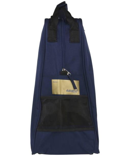 Dubarry Glenlo Medium Boot Bag - Navy
