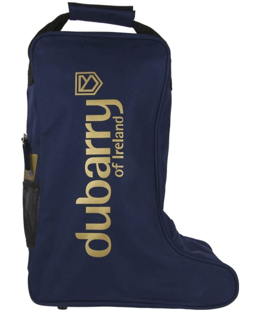 Dubarry Glenlo Medium Boot Bag - Navy