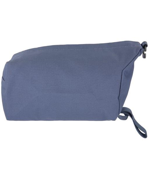 Millican Miles the Wash Bag 4L - Tarn
