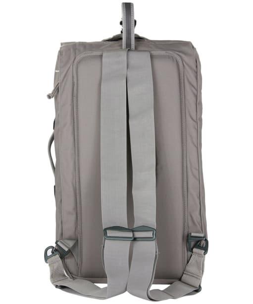 Millican Miles the Duffle Bag 28L - Stone