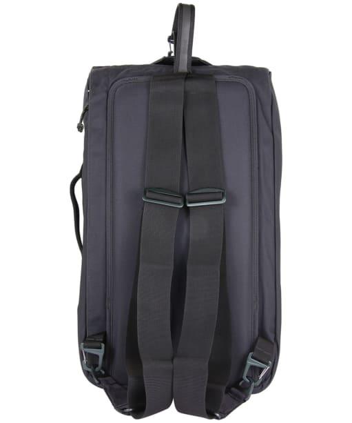 Millican Miles the Duffle Bag 28L - Graphite
