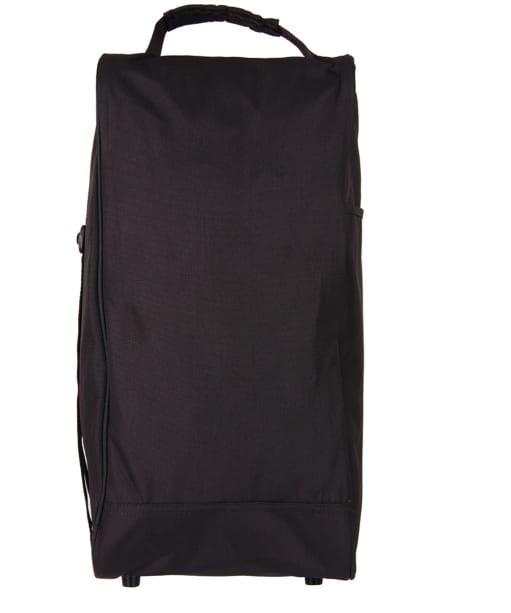 Aigle Rubberbag Boot Bag - Brown