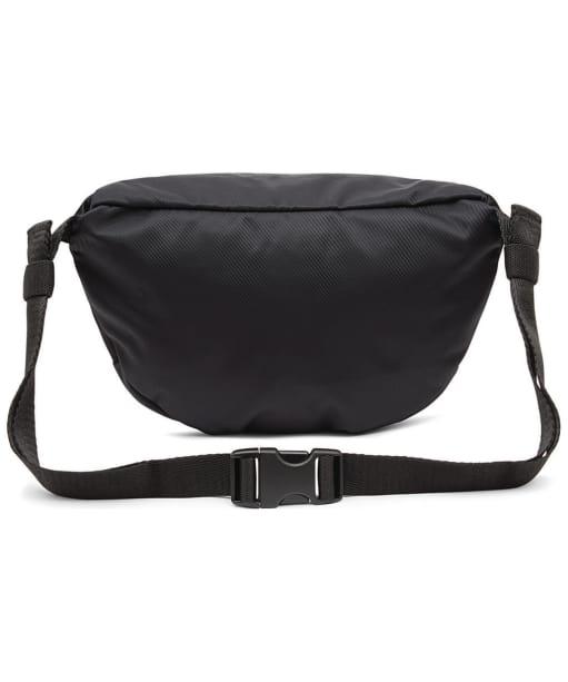 Hunter Original Nylon Bum Bag - Adjustable strap