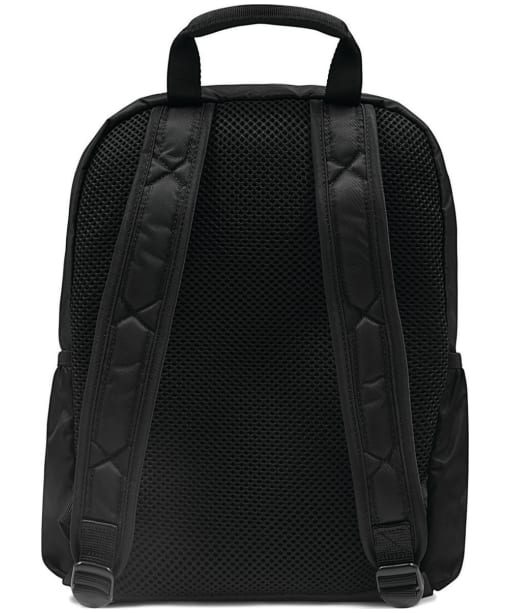 Hunter Original Small Nylon Backpack - Back
