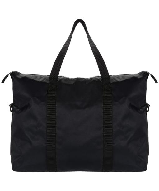 Hunter Original Weekender Bag - Black